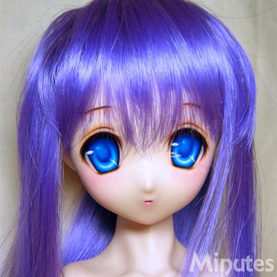 Lavender1_2
