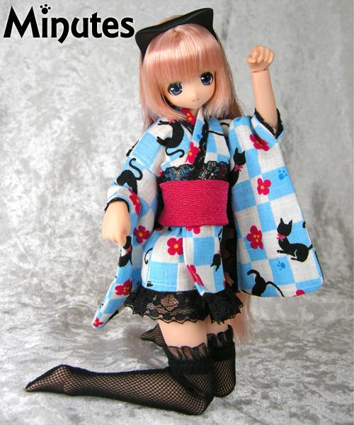 Kimononeko2