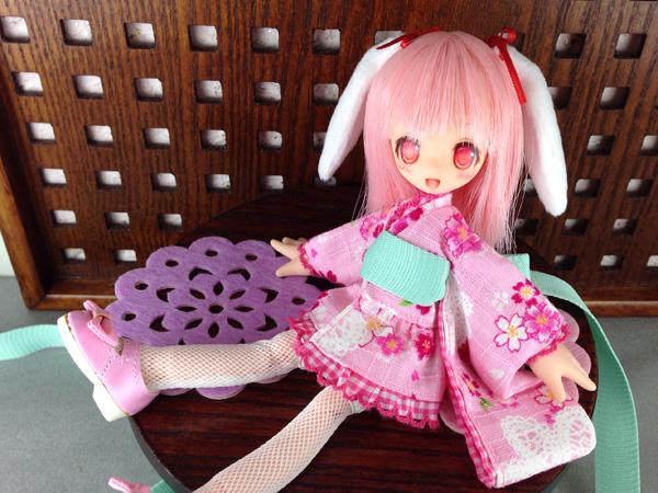 Pikod_kimono2