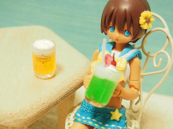 Akg6_beer